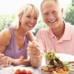 Is Nordic Diet the New Mediterranean Diet?