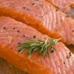 fish supplies selenium to reduce cancer risk