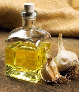 Mediterranean Diet, Olive Oil & Breast Cancer Risk