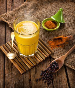 Anti-Inflammatory Diet: Update on Cancer Prevention & Health
