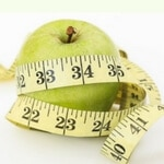 In prediabetes, even small weight loss can help