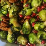 Healthy snacking tip: Leftover roasted vegetables for hearty snacks replacing meals